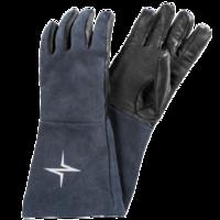 BOeHLER-Welding-Gloves-MIG-MAG-Premium_mittel