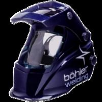 Boehler-Guardian-62F-oH_mittel