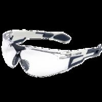 Eyewear-clear-pro_mittel
