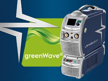 Webnews-greenWave-Technology-with-Uranos-machine_card_preview-min